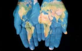 concienciaplanetaria la jerarquía oculta i. ID149453 - hermandadblanca.org