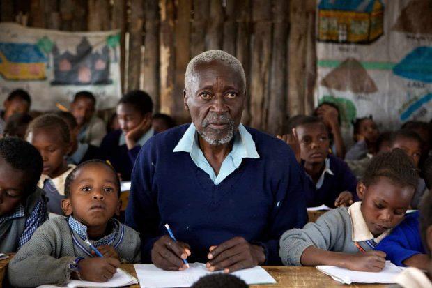 elescolar películas y documentales sobre educación que merecen ser vistos. ID148855 - hermandadblanca.org