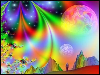 evolucion los siete principios. mensaje canalizado del maestro zanon en 1987. ID149909 - hermandadblanca.org