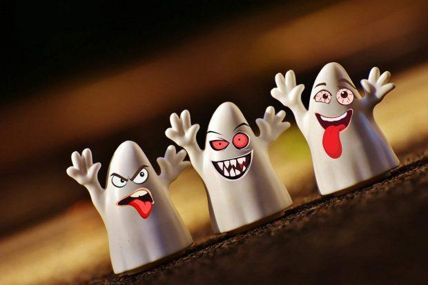 fantasmas animados entidad ¿sabes que son las entidades? ¿te has puesto a pensar que tal vez es ID149347 - hermandadblanca.org