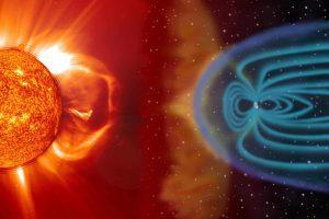 Transmisión de Intel de las fuerzas de luz Pleyadianos