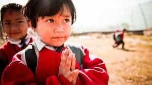 girlsrising películas y documentales sobre educación que merecen ser vistos. ID148855 - hermandadblanca.org