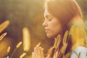 ¿Quieres lograr Prosperidad para tu Vida? Desde la Sabiduría Hindú quiero enseñarte 7 sucesos que debes conservar en Silencio