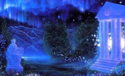 la humanidad esta lista para dar un salto de conciencia gigante mensaje del arcángel miguel: esta es la era de la conciencia y el des ID150759 - hermandadblanca.org