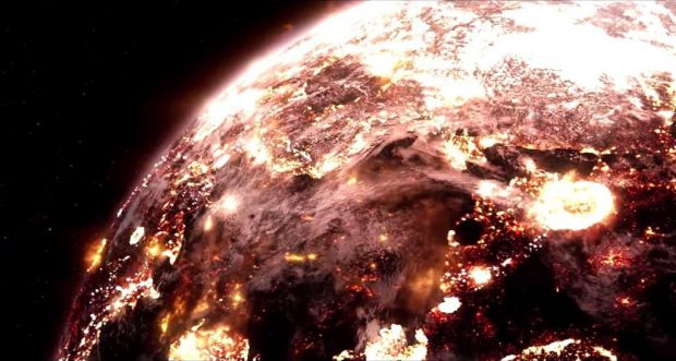 lasfuerzasdecristalizacionydestruccion las fuerzas de cristalización y destrucción. canalización del 23 d ID150043 - hermandadblanca.org