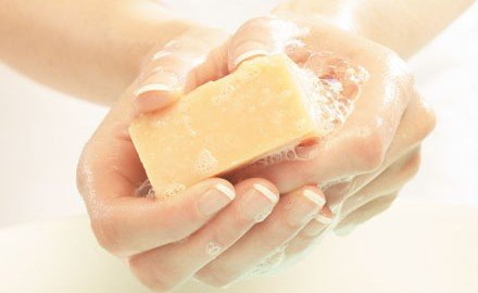 lavar manos 440×270–ID150267 - hermandadblanca.org
