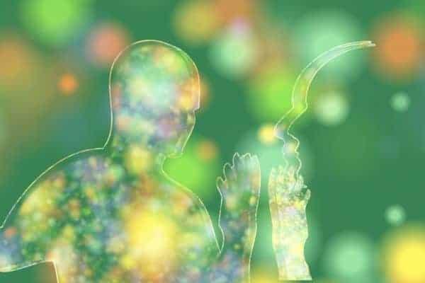 le langage de lame 1 768×512 el arcángel rafael dice: ustedes poseen un poder para actuar concreta ID149317 - hermandadblanca.org