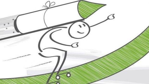 motivacion cohete superpoderes akáshicos: el secreto ID150105 - hermandadblanca.org