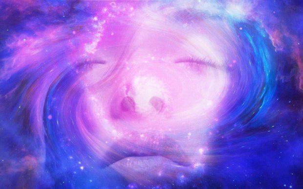 numerologia de las almas gemelas entramos en el primer ciclo de la ascensión planetaria ID149601 - hermandadblanca.org