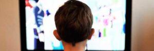 peliculasydocumentalessobreeducacionquemerecenservistos películas y documentales sobre educación que merecen ser vistos. ID148855 - hermandadblanca.org