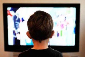 Películas y Documentales sobre Educación que Merecen Ser Vistos.
