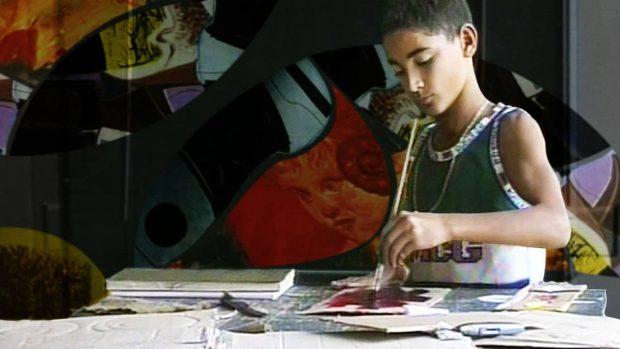 todocambia películas y documentales sobre educación que merecen ser vistos. ID148855 - hermandadblanca.org