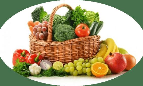 verdura cesta taller nutricional ID149381 - hermandadblanca.org