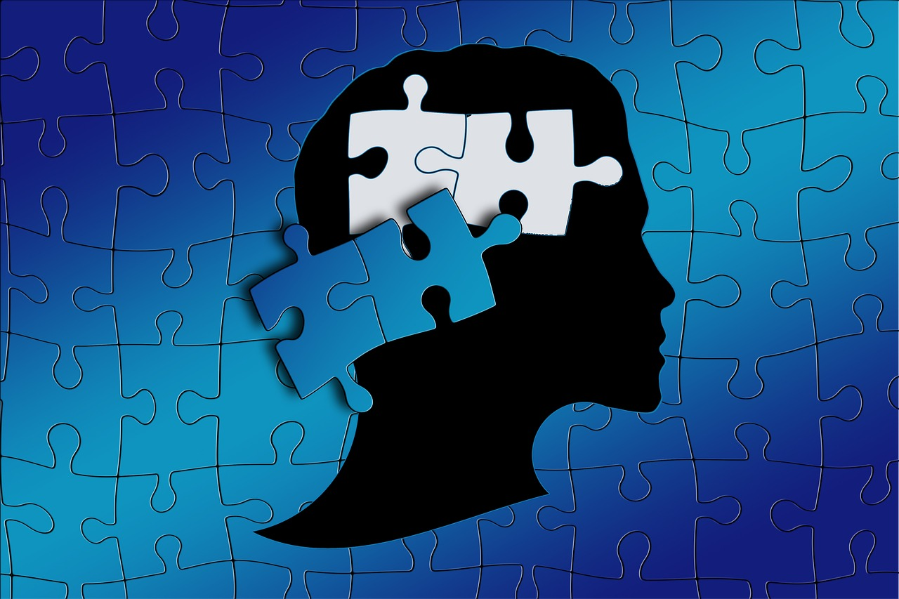 psicología gestáltica
