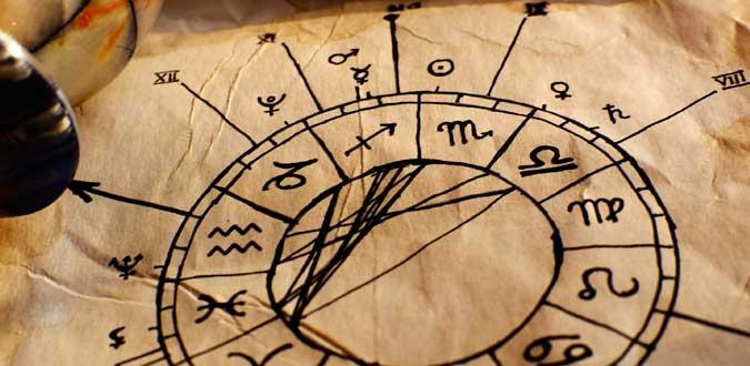 1 aspectos astrológicos. cuáles son y cómo interpretarlos. ID152281 - hermandadblanca.org