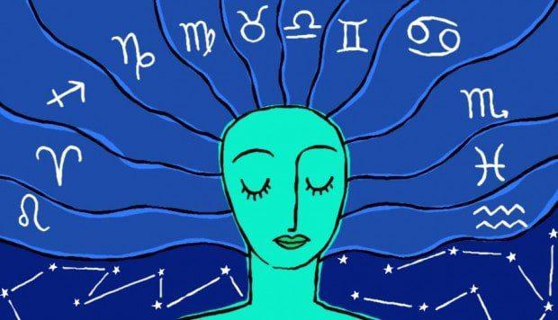1 la actitud esencial de tu signo zodiacal (primera parte) ID152691 - hermandadblanca.org