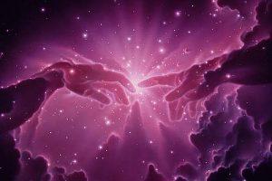 Los regalos de Dios y la herencia de la divinidad.