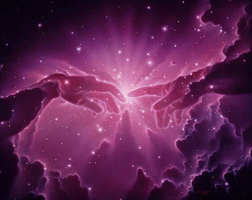 1 los regalos de dios y la herencia de la divinidad. ID151605 - hermandadblanca.org