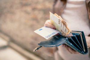 El dinero como herramienta y no como fin: uno de los secretos de la felicidad