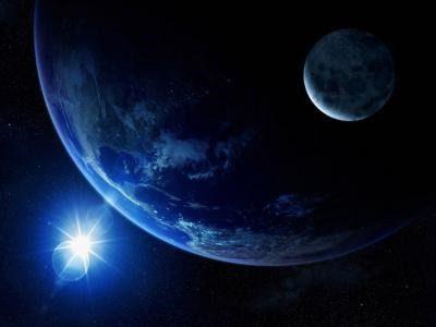 1 oposición del sol y la luna. dualidad energética. ID150935 - hermandadblanca.org