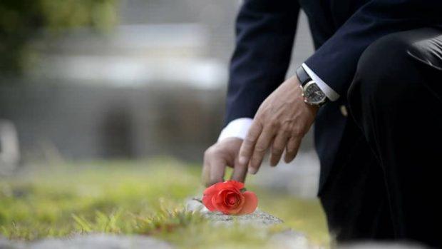 2 ¿cómo perdonar a alguien que ya se ha ido? ID151011 - hermandadblanca.org