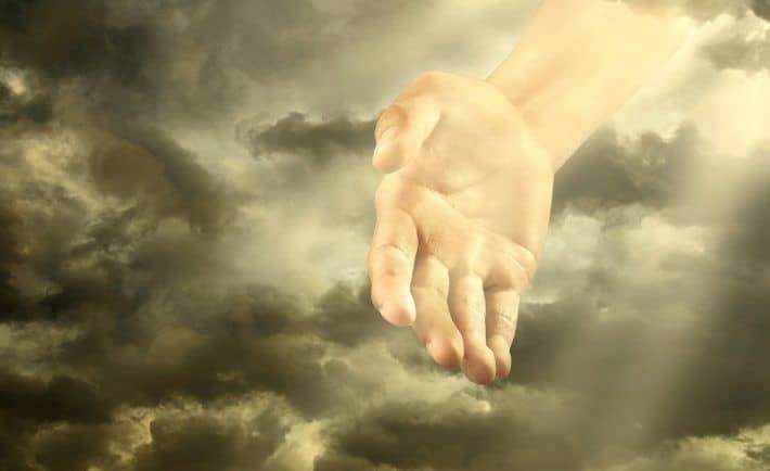 2 los regalos de dios y la herencia de la divinidad. ID151605 - hermandadblanca.org