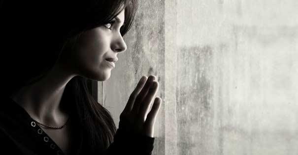 3 ¿cómo perdonar a alguien que ya se ha ido? ID151011 - hermandadblanca.org