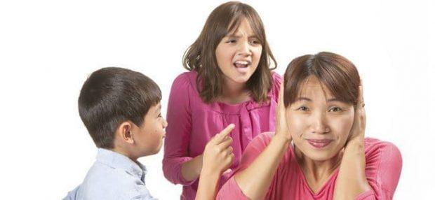3 evita que los niños adopten influencias negativas del entorno ID150993 - hermandadblanca.org