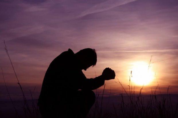 3 fe sin religión ¿es posible? ID152883 - hermandadblanca.org