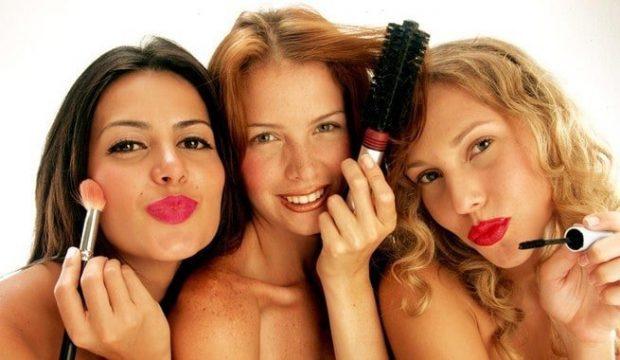 4 día de spa entre amigas ID152087 - hermandadblanca.org