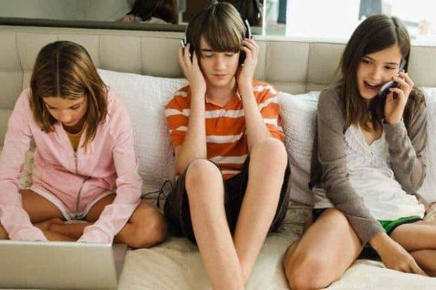 4 evita que los niños adopten influencias negativas del entorno ID150993 - hermandadblanca.org