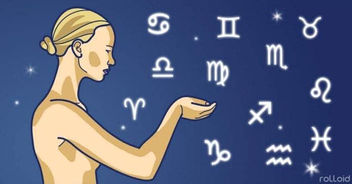4 la actitud esencial de tu signo zodiacal (primera parte) ID152691 - hermandadblanca.org