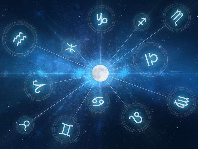 5 la actitud esencial de tu signo zodiacal (primera parte) ID152691 - hermandadblanca.org