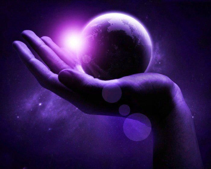 5 los regalos de dios y la herencia de la divinidad. ID151605 - hermandadblanca.org