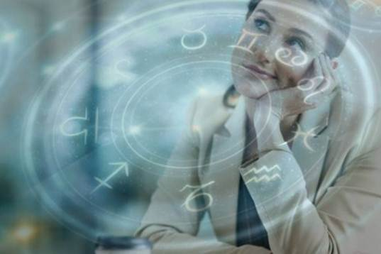 6 la actitud esencial de tu signo zodiacal (primera parte) ID152691 - hermandadblanca.org