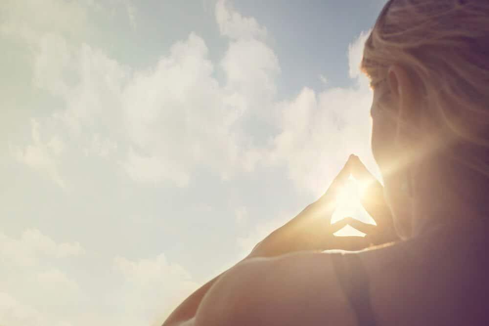 6 los regalos de dios y la herencia de la divinidad. ID151605 - hermandadblanca.org
