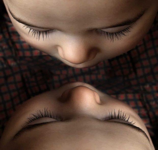 almagemela bebes enfrentado ¿te gustaría conocer una herramienta eficaz para encontrar a tu alma ID152983 - hermandadblanca.org