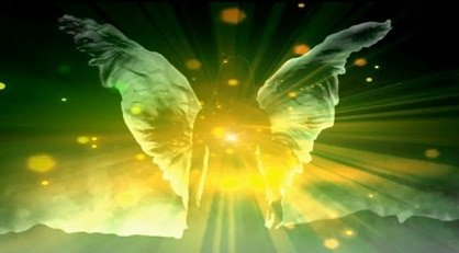 angyal mandala eres un avatar de lumiére ID153403 - hermandadblanca.org
