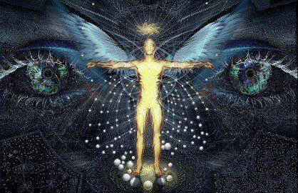 ascension3 muévete a través de los niveles de la conciencia y siente la vibraci ID152421 - hermandadblanca.org