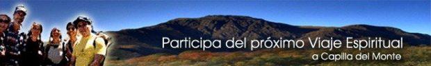 banner viajes espirituales ecurso geometria sagrada mayo 2018 ID151587 - hermandadblanca.org