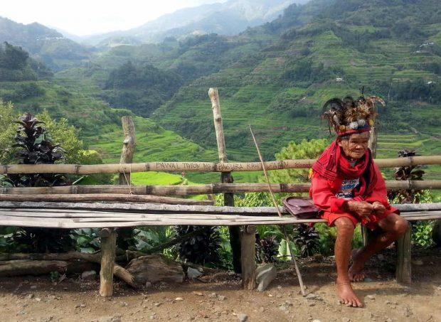 camino del inca cual es tu mision en la vida ¿conoces cual es tu misión en la vida? parte 1 – por roberto pér ID153313 - hermandadblanca.org