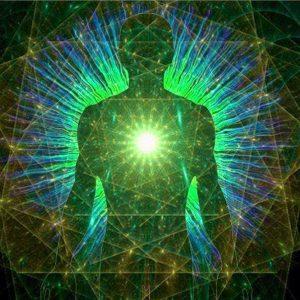 chakra del corazon mensaje del arcángel gabriel: la prudencia permite que tu ser esencia ID152471 - hermandadblanca.org