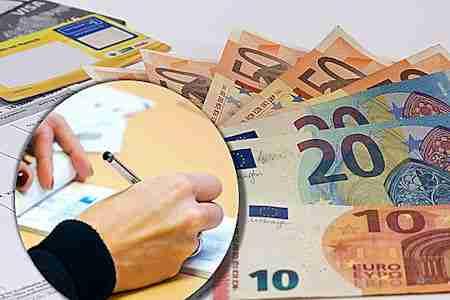 cheque de la abundancia ¿ya tienes tu cheque de la abundancia? ¿sabes cuál es la oración u ID152665 - hermandadblanca.org