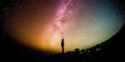 choose career path muévete a través de los niveles de la conciencia y siente la vibraci ID152421 - hermandadblanca.org