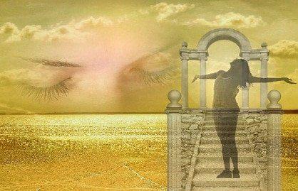 contact guides muévete a través de los niveles de la conciencia y siente la vibraci ID152421 - hermandadblanca.org