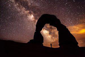 10 mitos sobre astrología. ¿Verdadero o Falso?