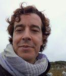didac mercader foto lectura de registros akáshicos (presencial y a distancia) 2018 ID151809 - hermandadblanca.org