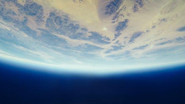 earth space jesús sananda: perdonarse a uno mismo es necesario en todo momento ID153601 - hermandadblanca.org