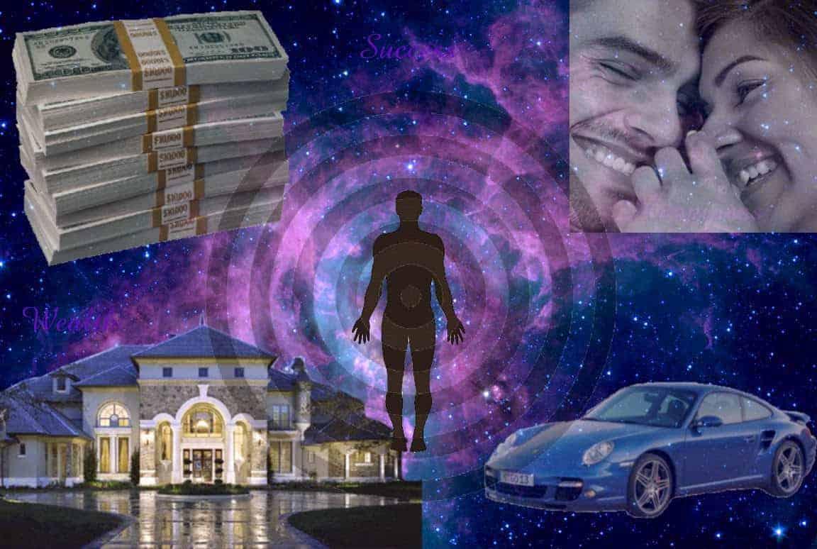 eliminar energias negativas ¿energías negativas en tu alrededor? kit casero para que te defienda ID151983 - hermandadblanca.org