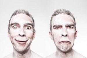 Emociones: Conociendo el papel fundamental de los sentimientos en la Ley de la Atracción